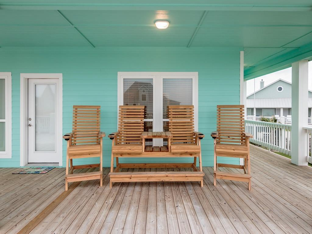 Beach Bunkhouse | Photo 5