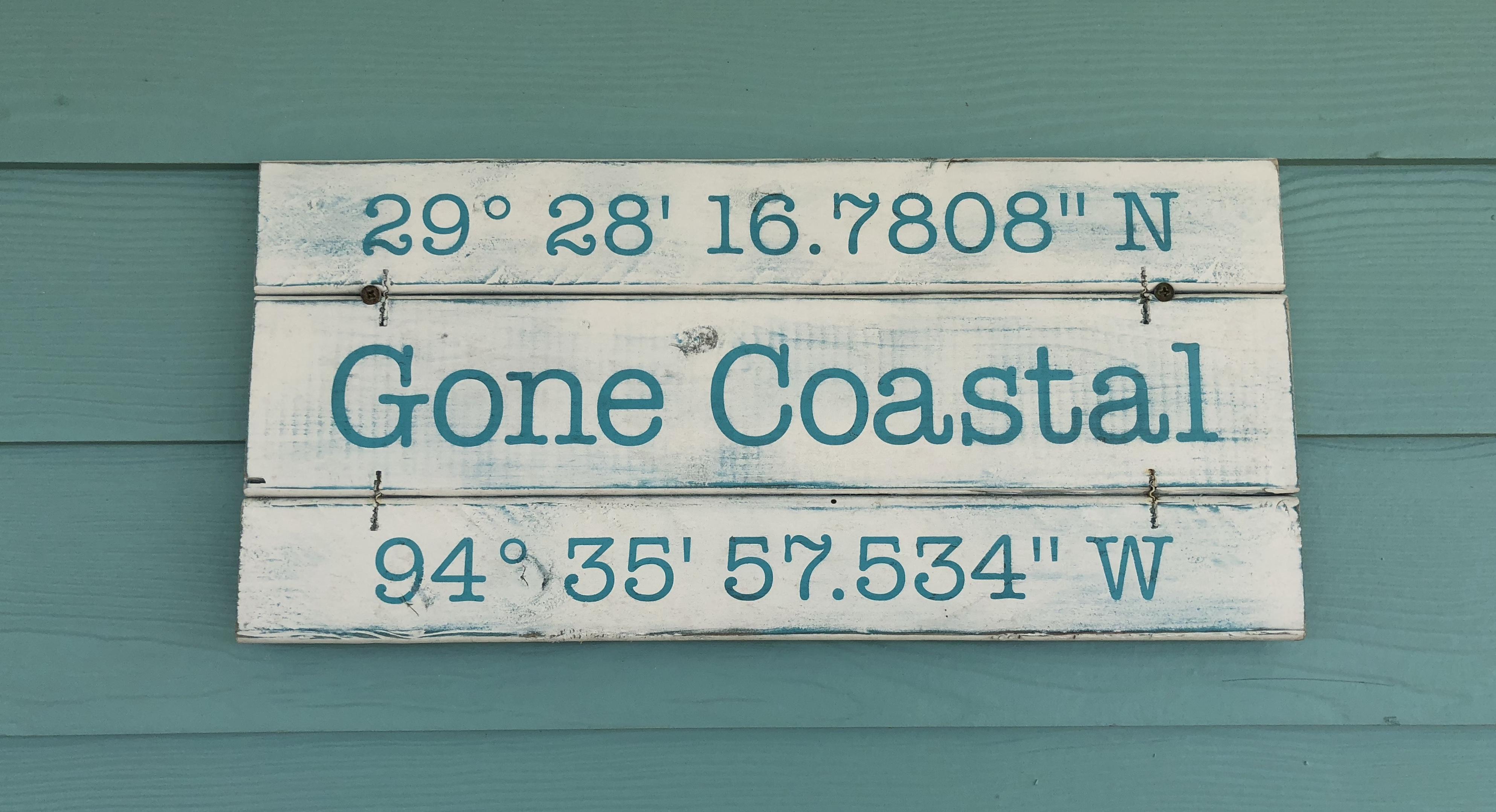 Gone Coastal | Photo 11