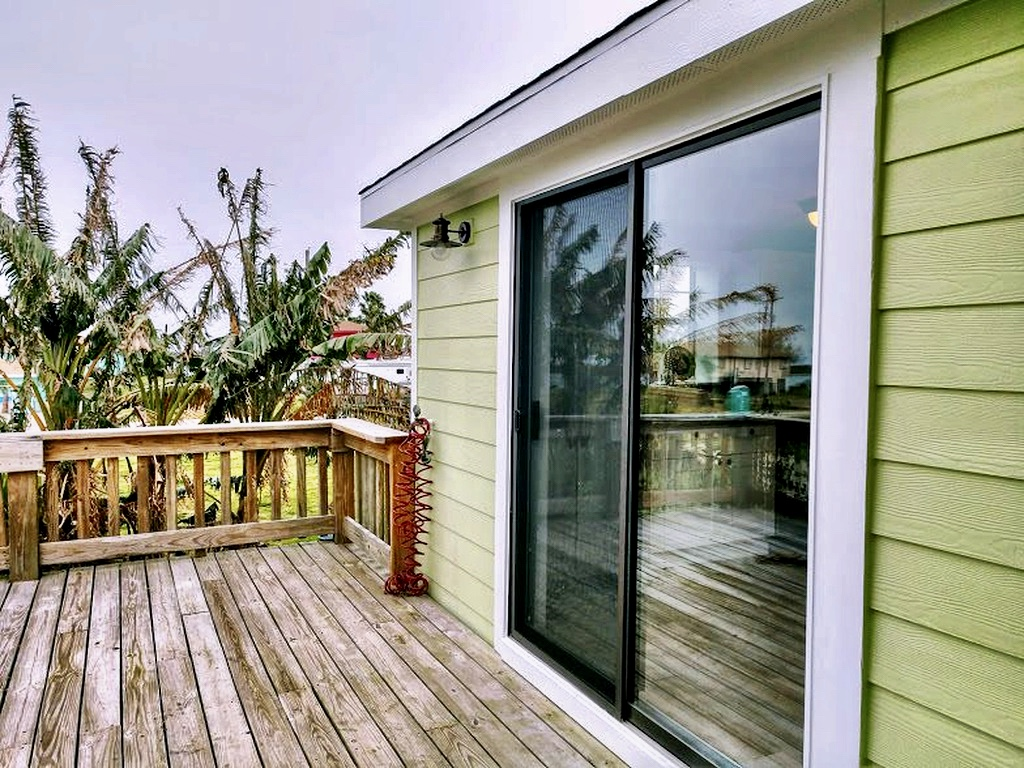 Lakeview Cottage | Photo 2