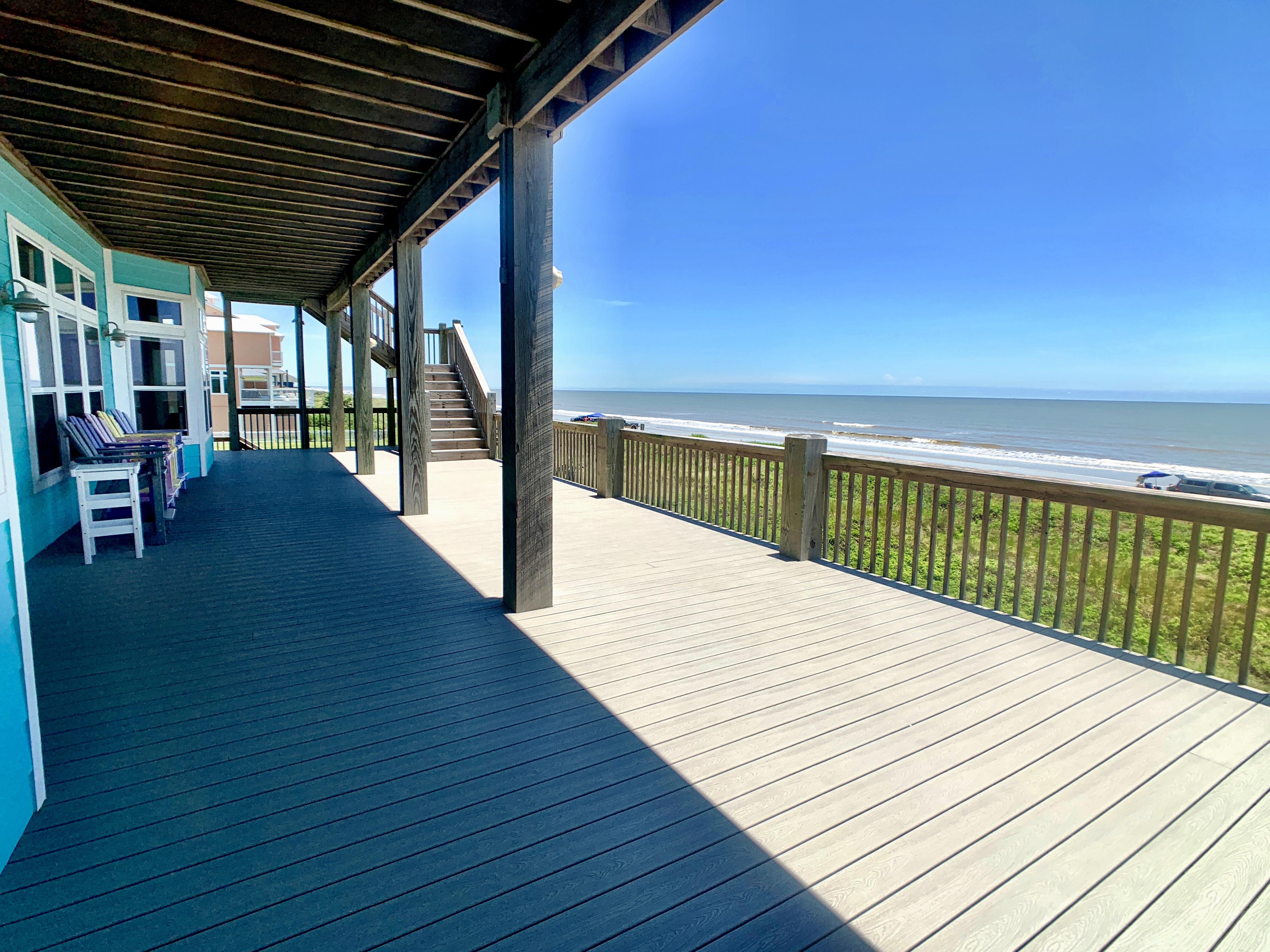 Sunshine, Peace and Sandy Beach | Photo 8