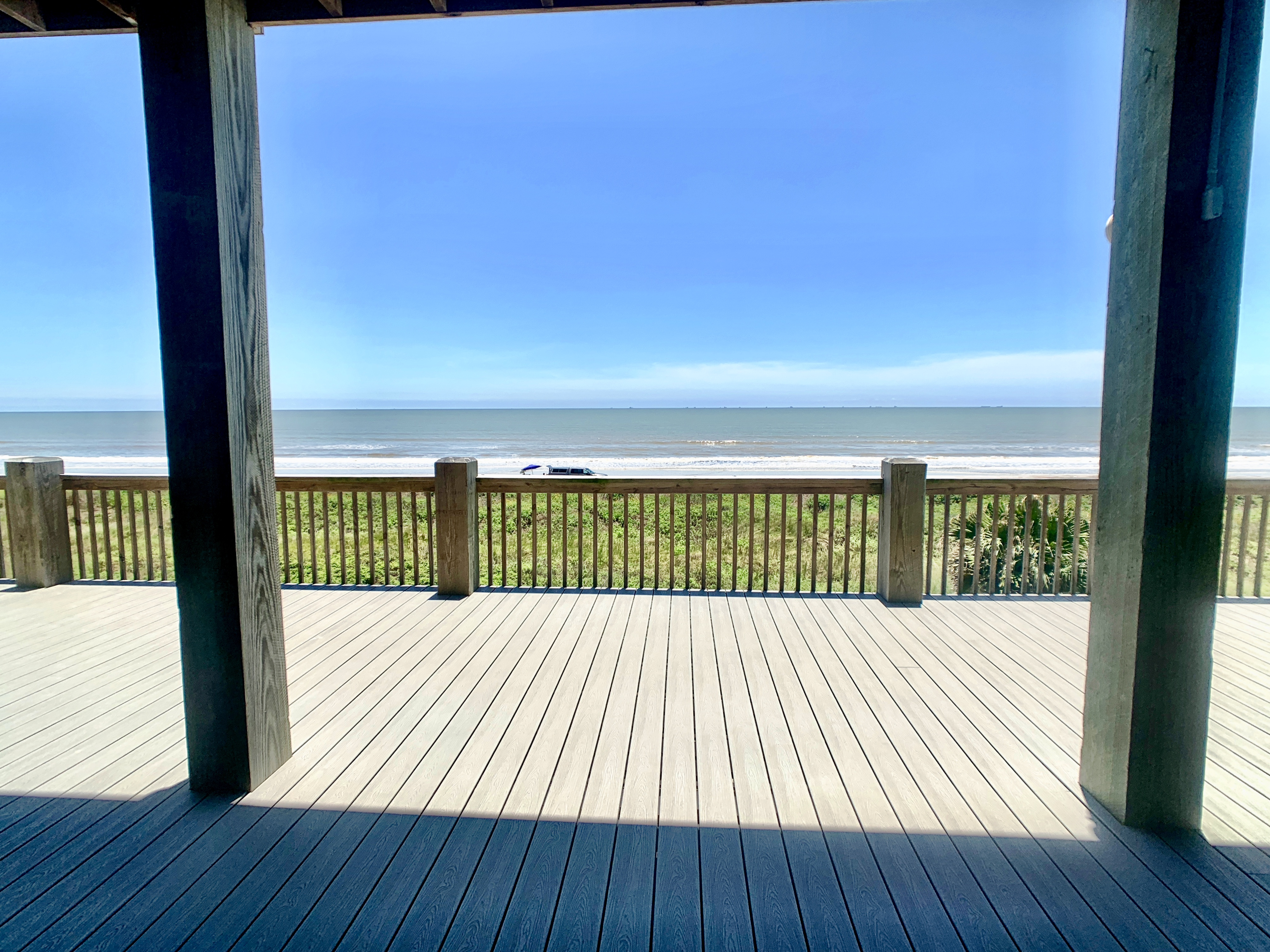 Sunshine, Peace and Sandy Beach | Photo 5