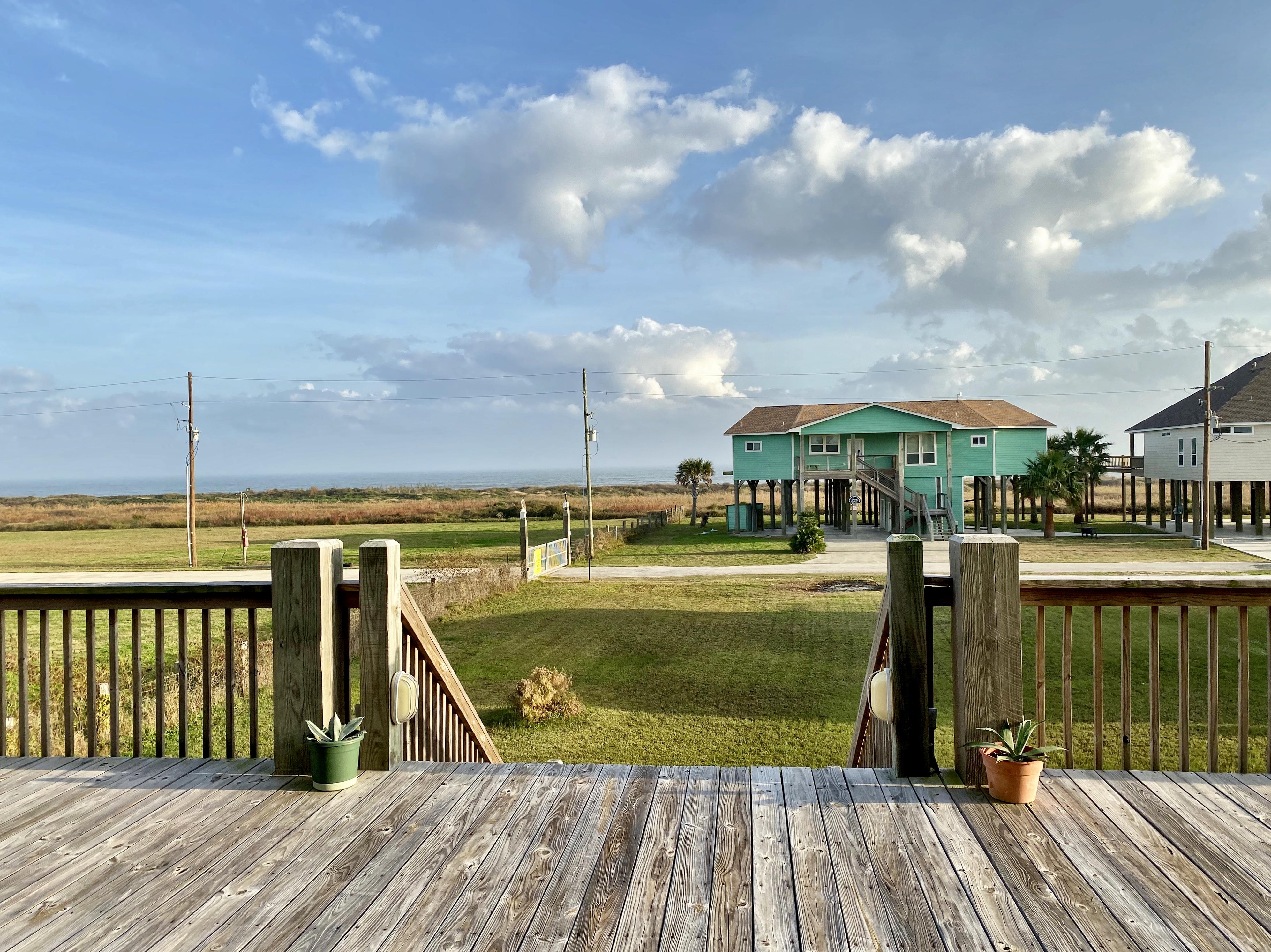 Big C Beach Retreat | Photo 3
