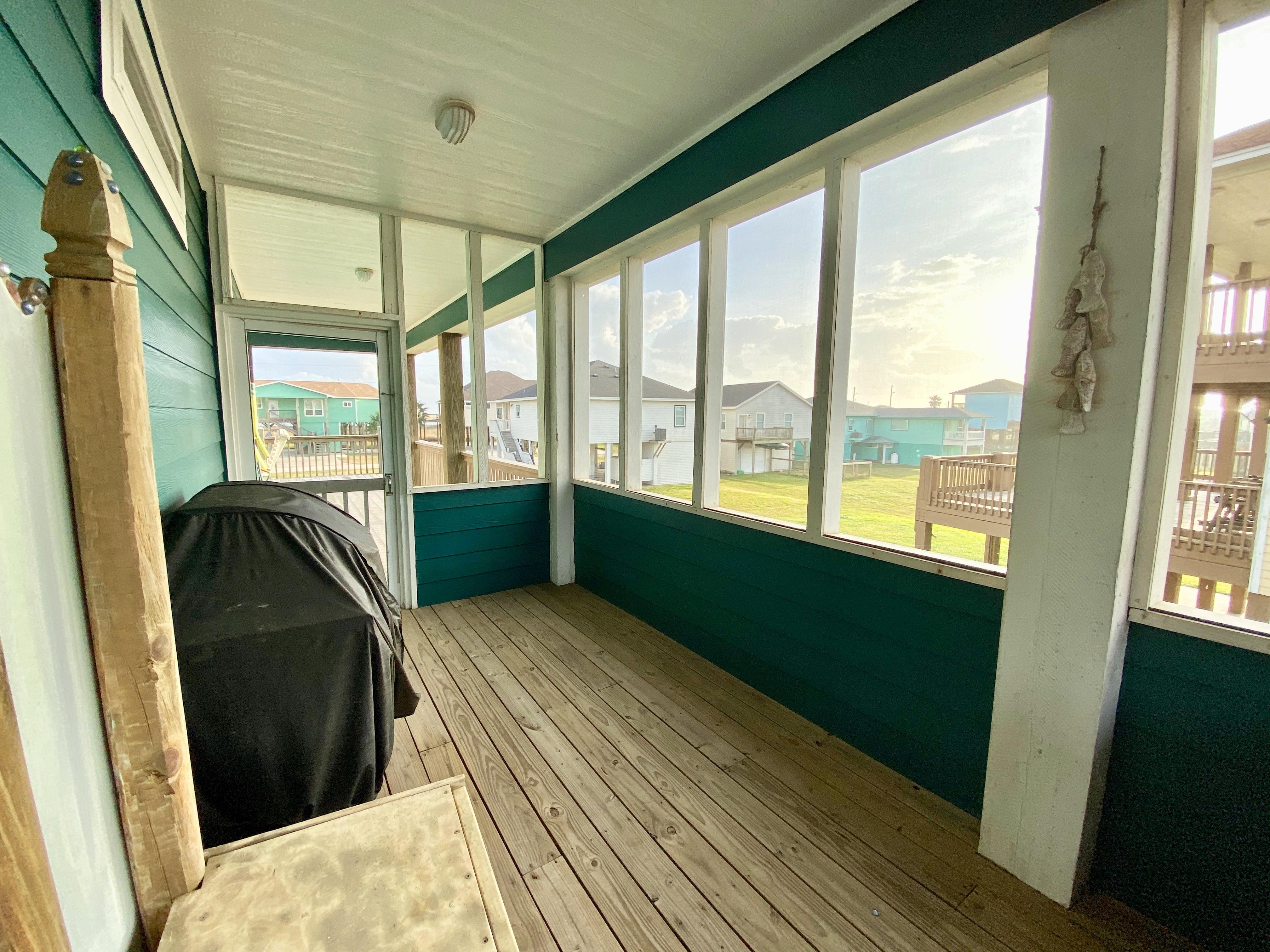 Big C Beach Retreat | Photo 32