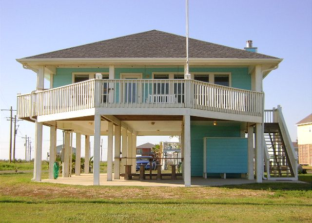 Magnificent Bolivar Peninsula Tx United States Blue Whale Cobb Real Download Free Architecture Designs Viewormadebymaigaardcom