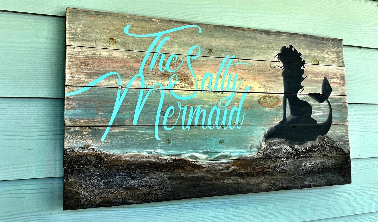 The Salty Mermaid | Photo 18