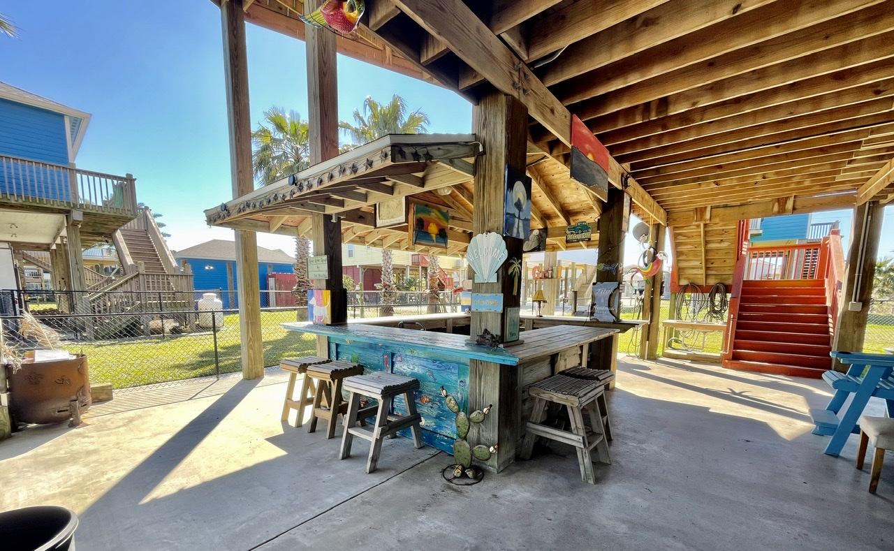 Crazy Cajun Cottage | Photo 4