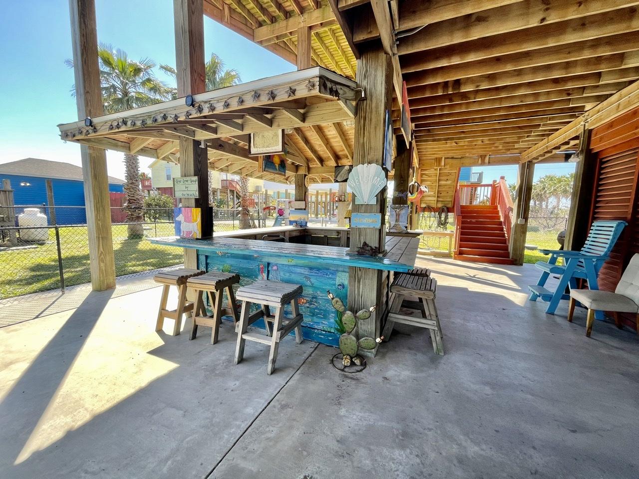 Crazy Cajun Cottage | Photo 3
