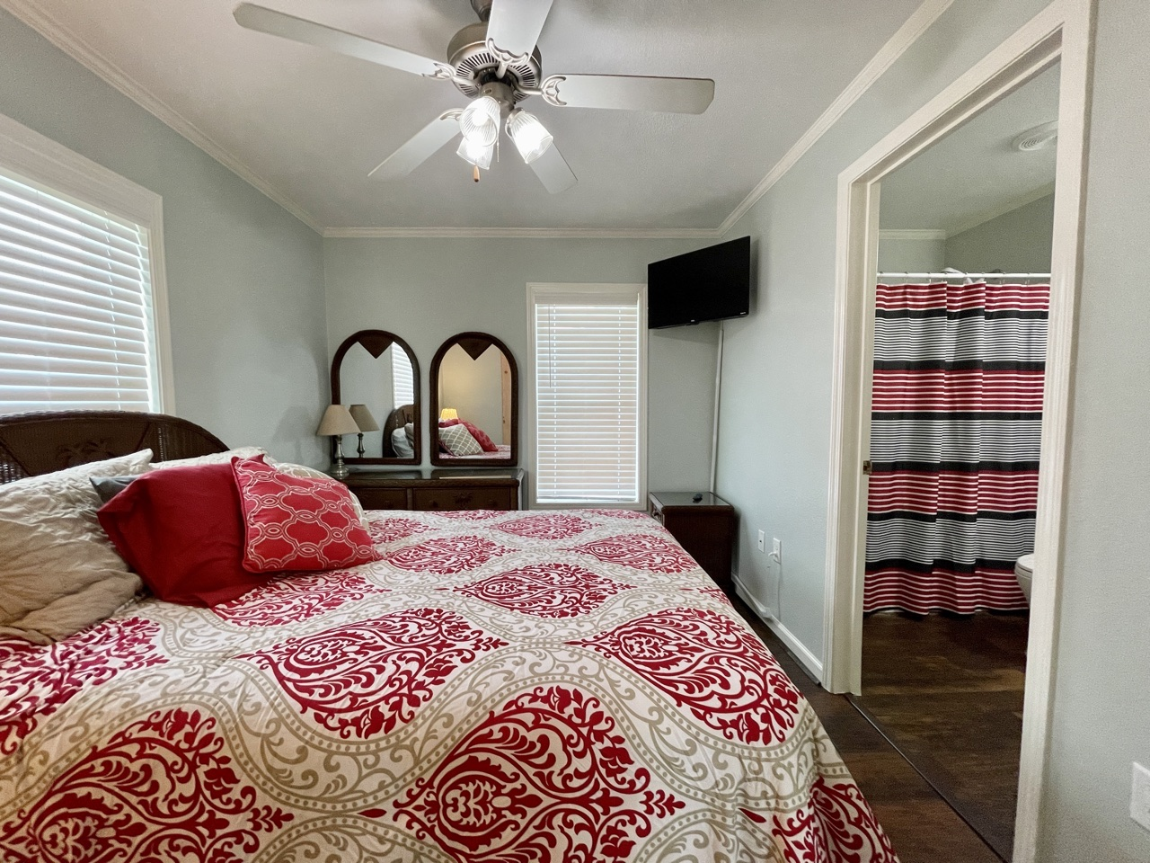Gulfview Cottage | Photo 13