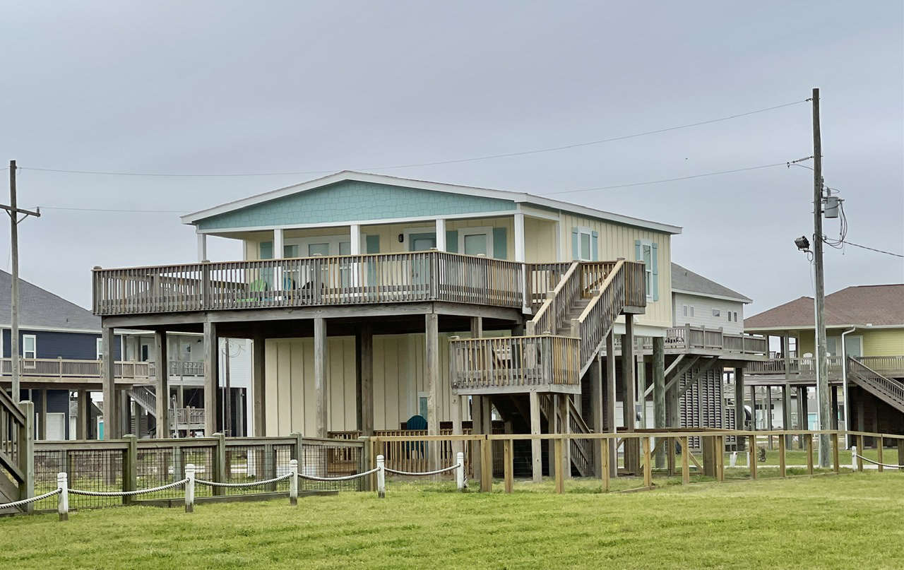 Gulfview Cottage | Photo 21