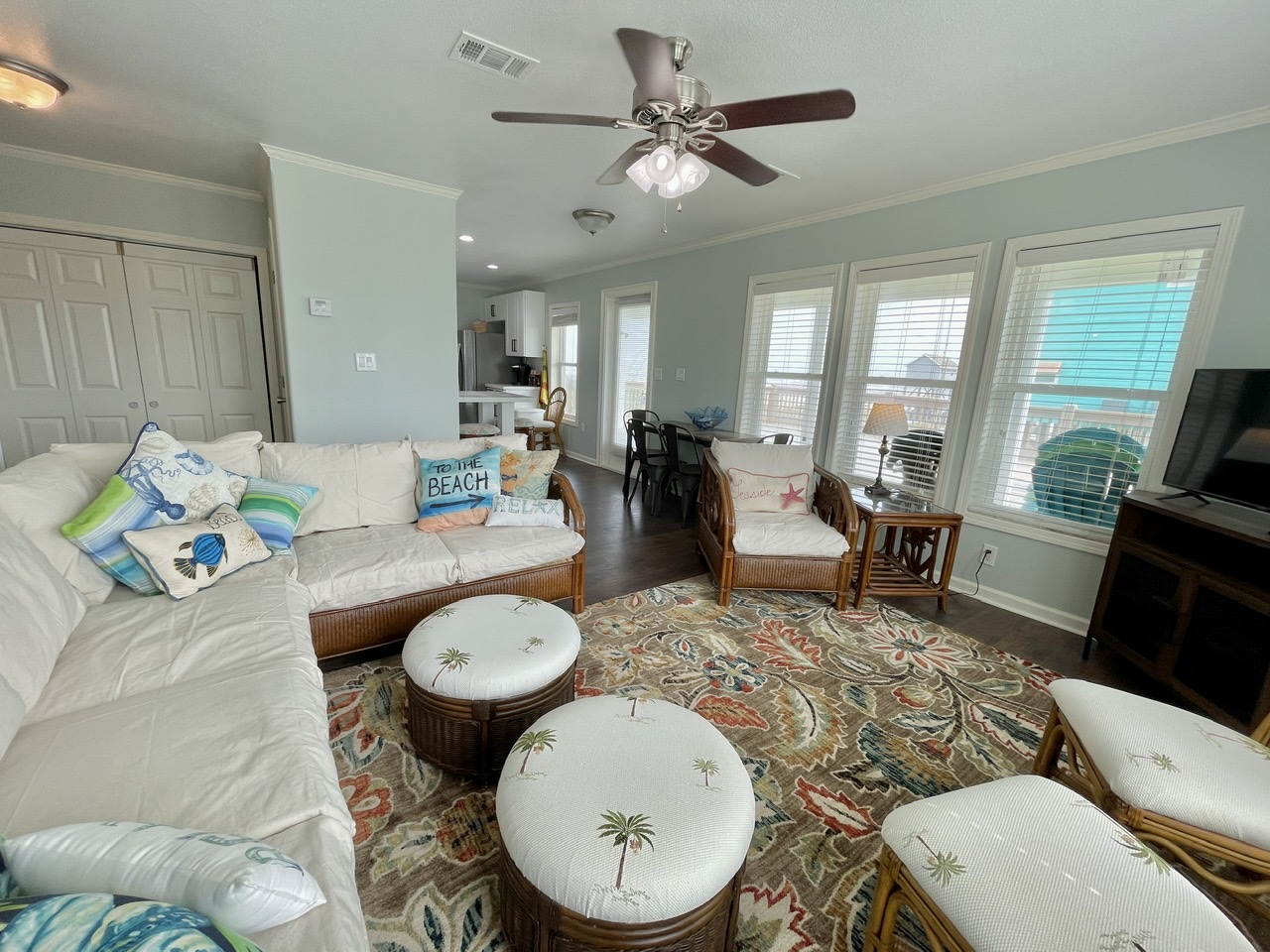 Gulfview Cottage | Photo 7
