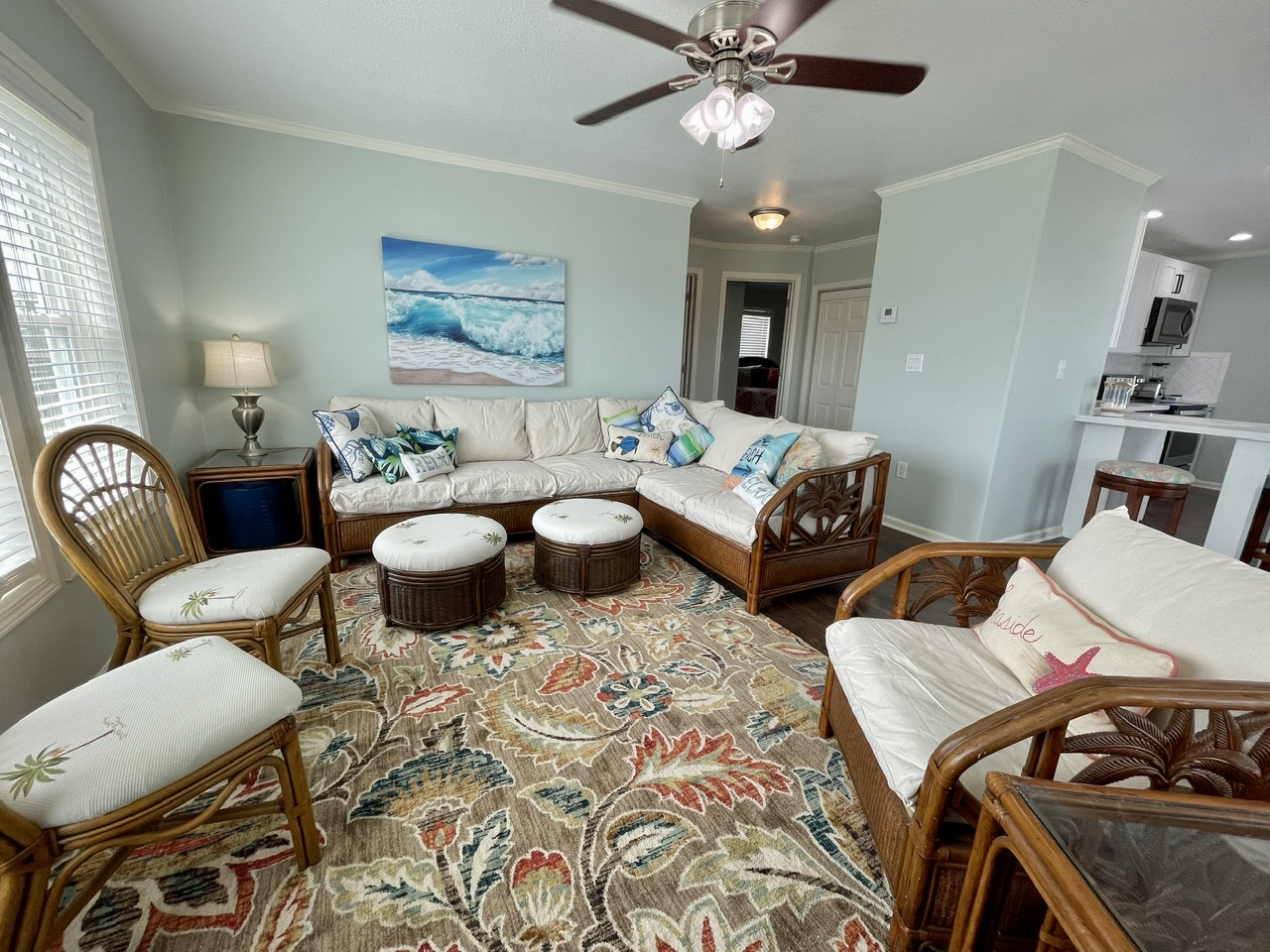 Gulfview Cottage | Photo 6