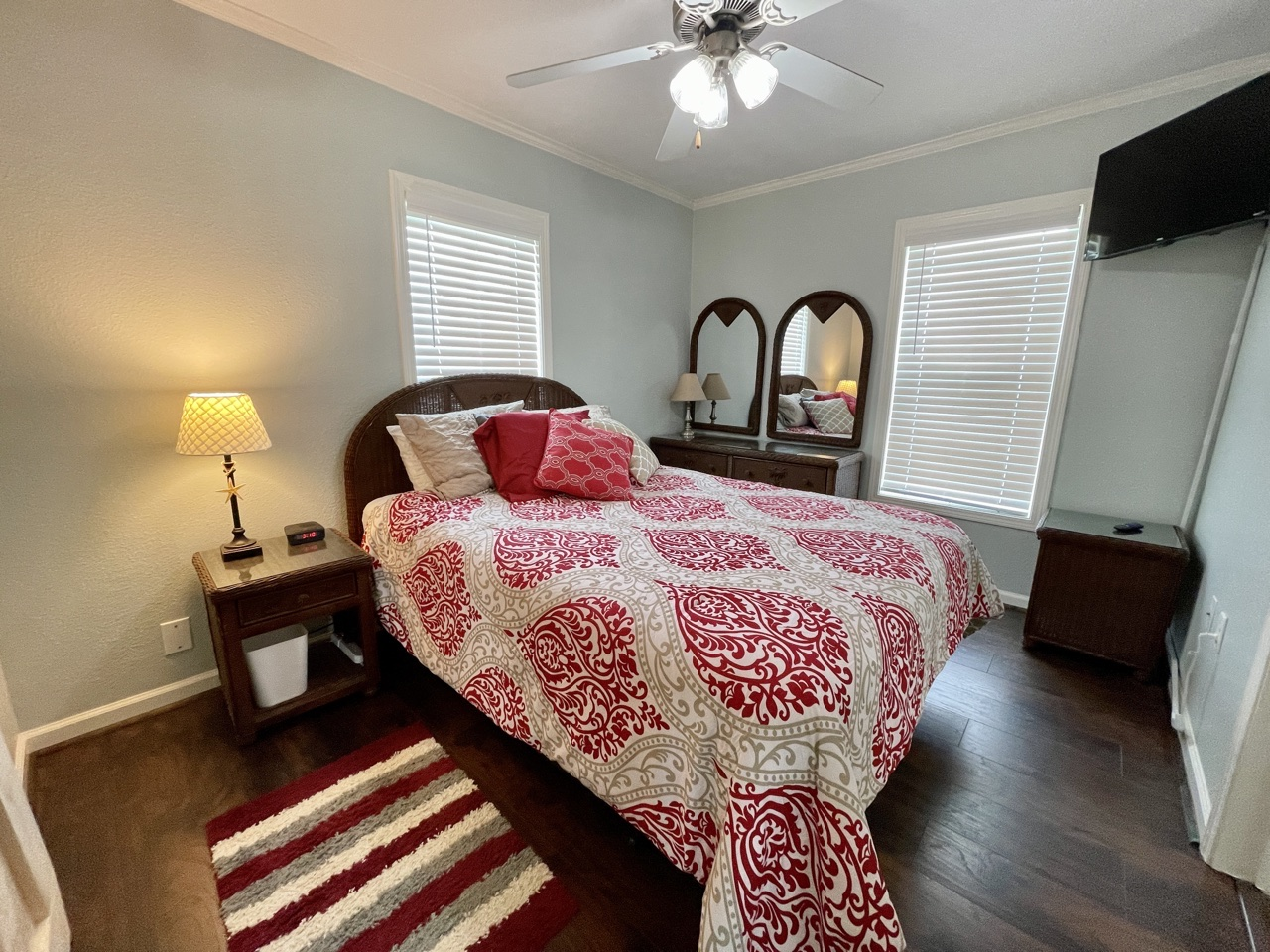 Gulfview Cottage | Photo 11