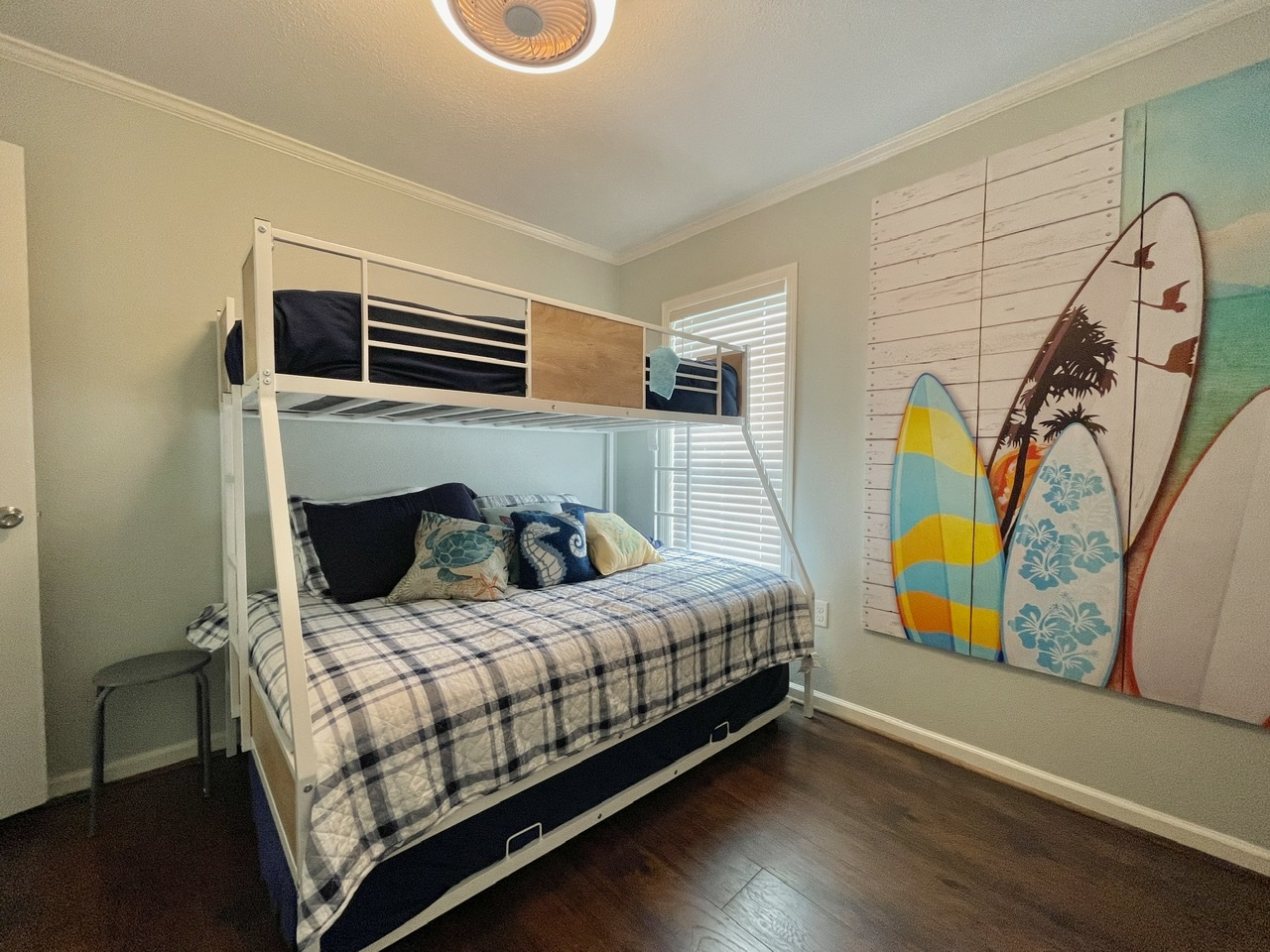Gulfview Cottage | Photo 17