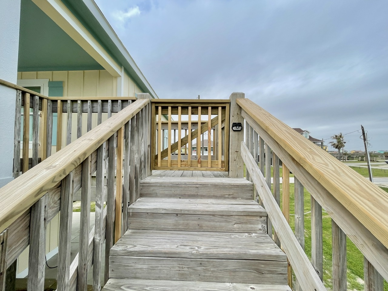 Gulfview Cottage | Photo 20