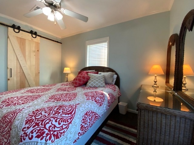 Gulfview Cottage | Photo 12