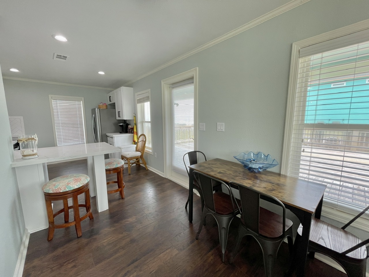 Gulfview Cottage | Photo 10