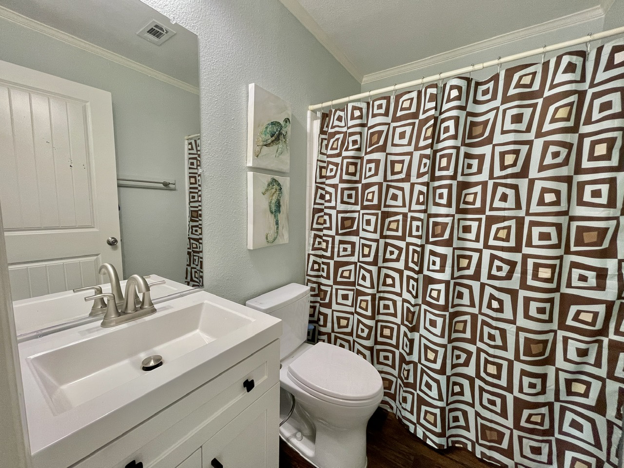 Gulfview Cottage | Photo 19