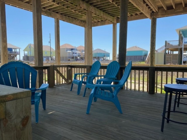 Gulfview Cottage | Photo 3