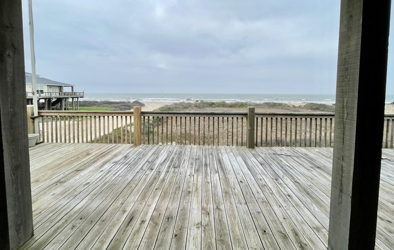 Beachy Beach | Photo 3