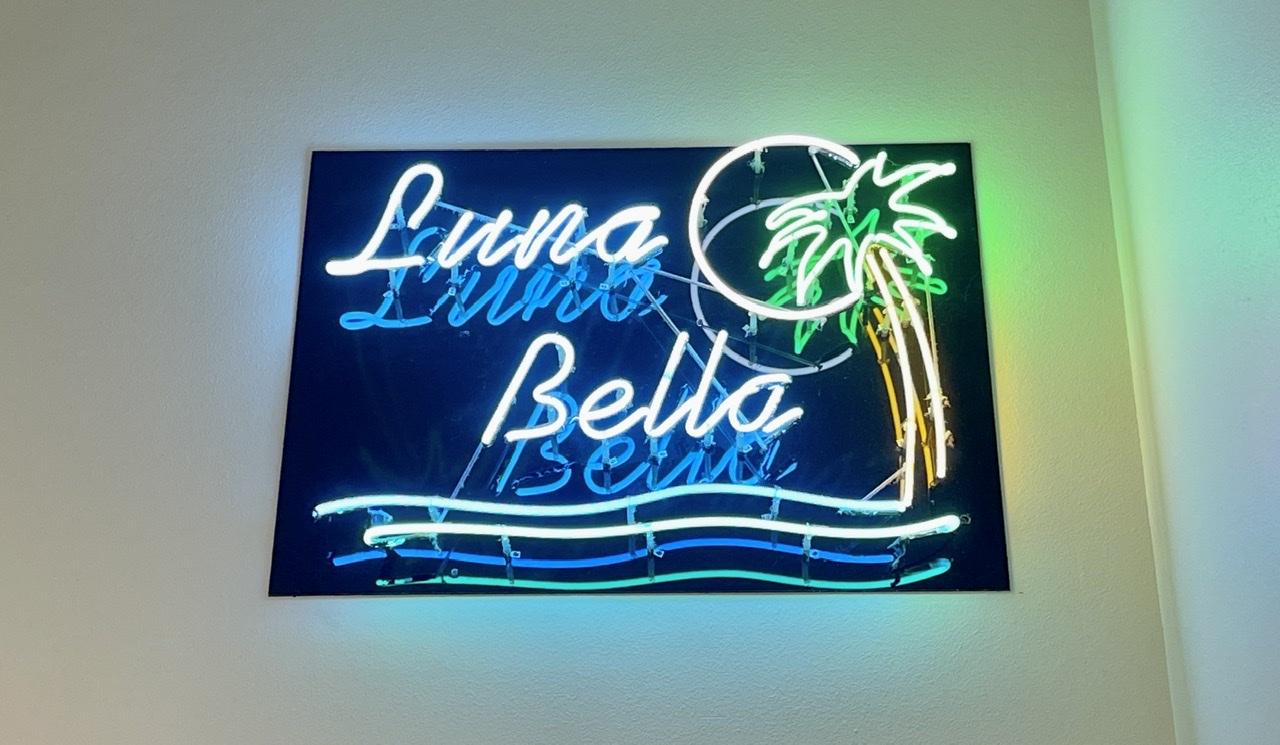 Luna Bella | Photo 4