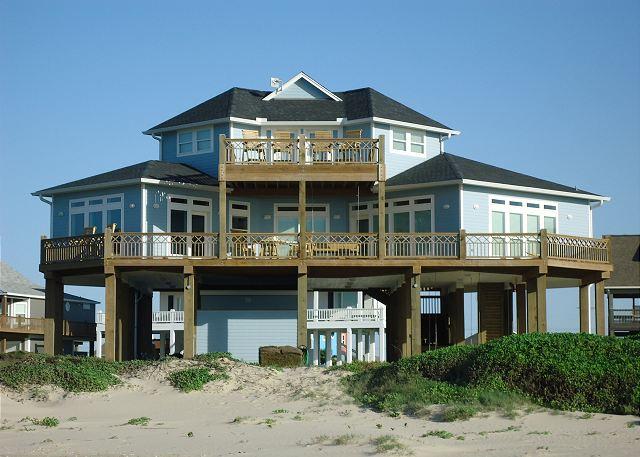 Crystal Beach Cabins Audidatlevante Com