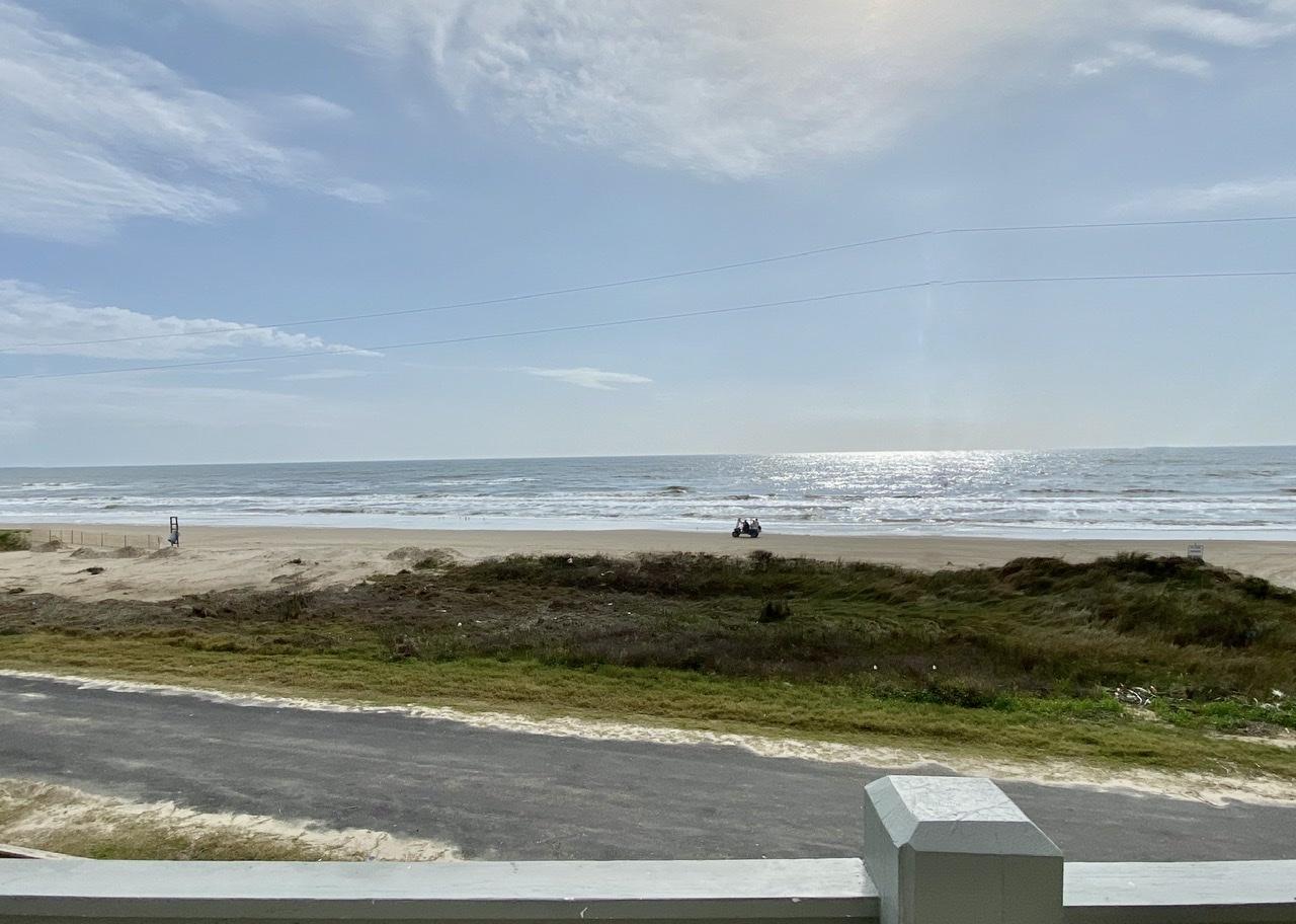 A La Playa | Photo 12