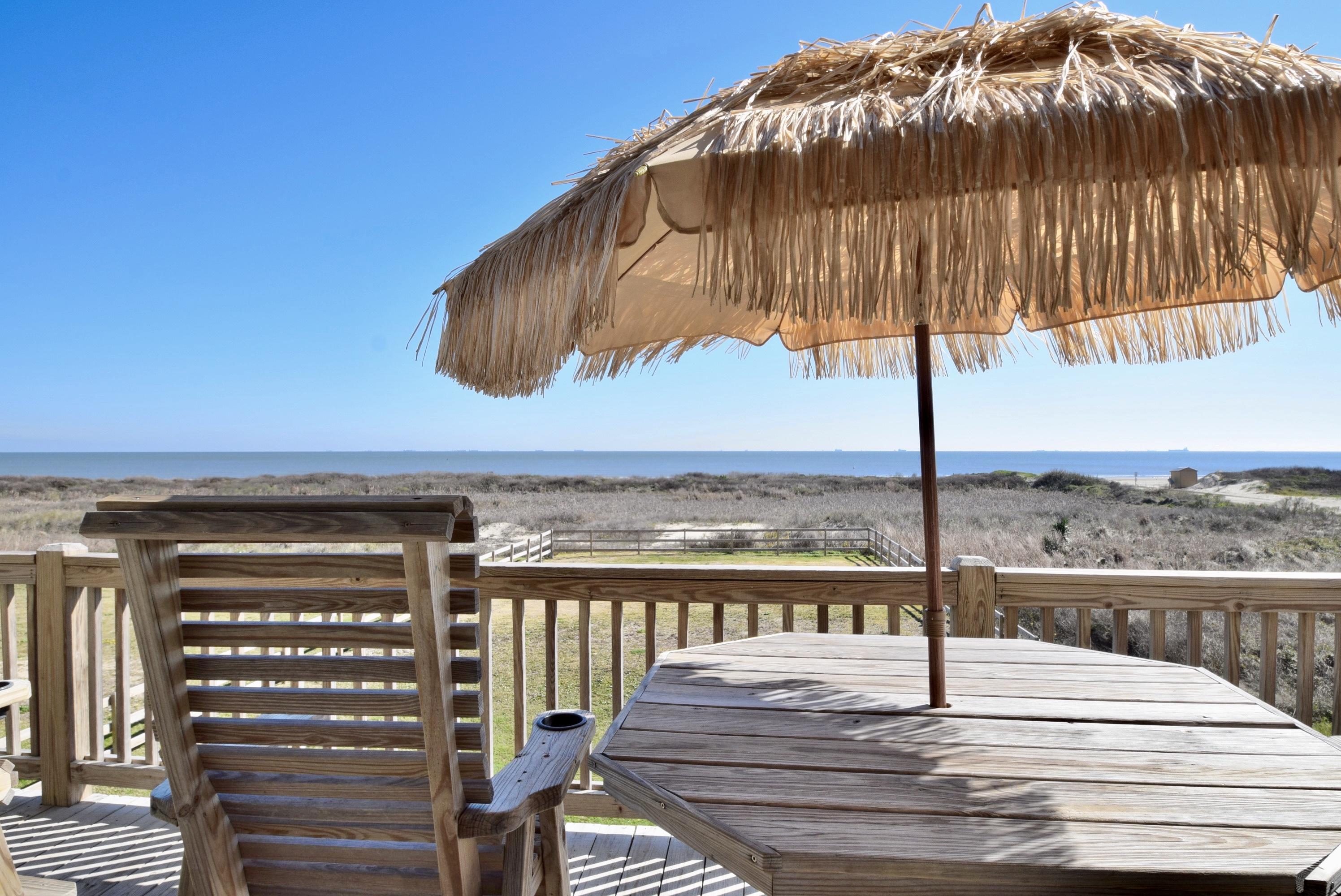 Beachfront Breeze | Photo 3