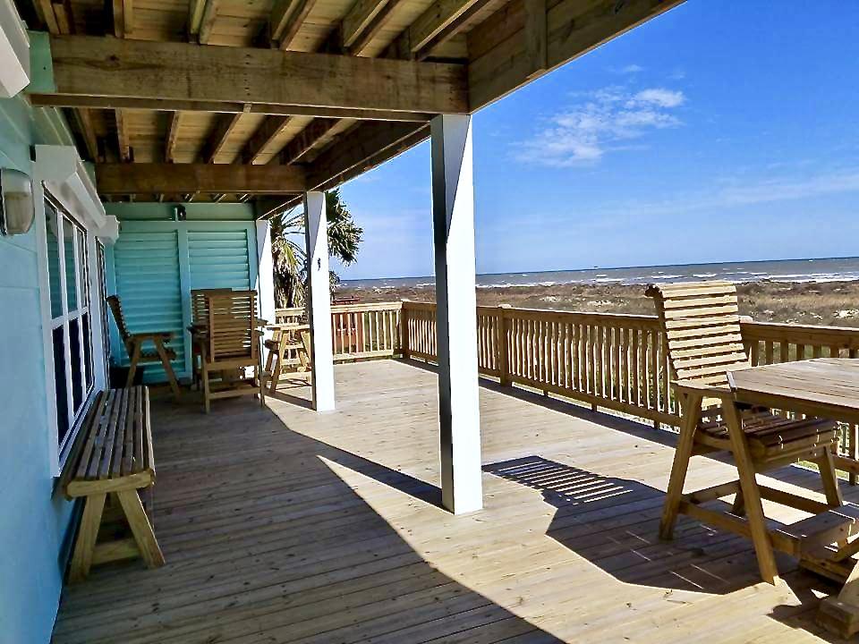 Beachfront Breeze | Photo 10
