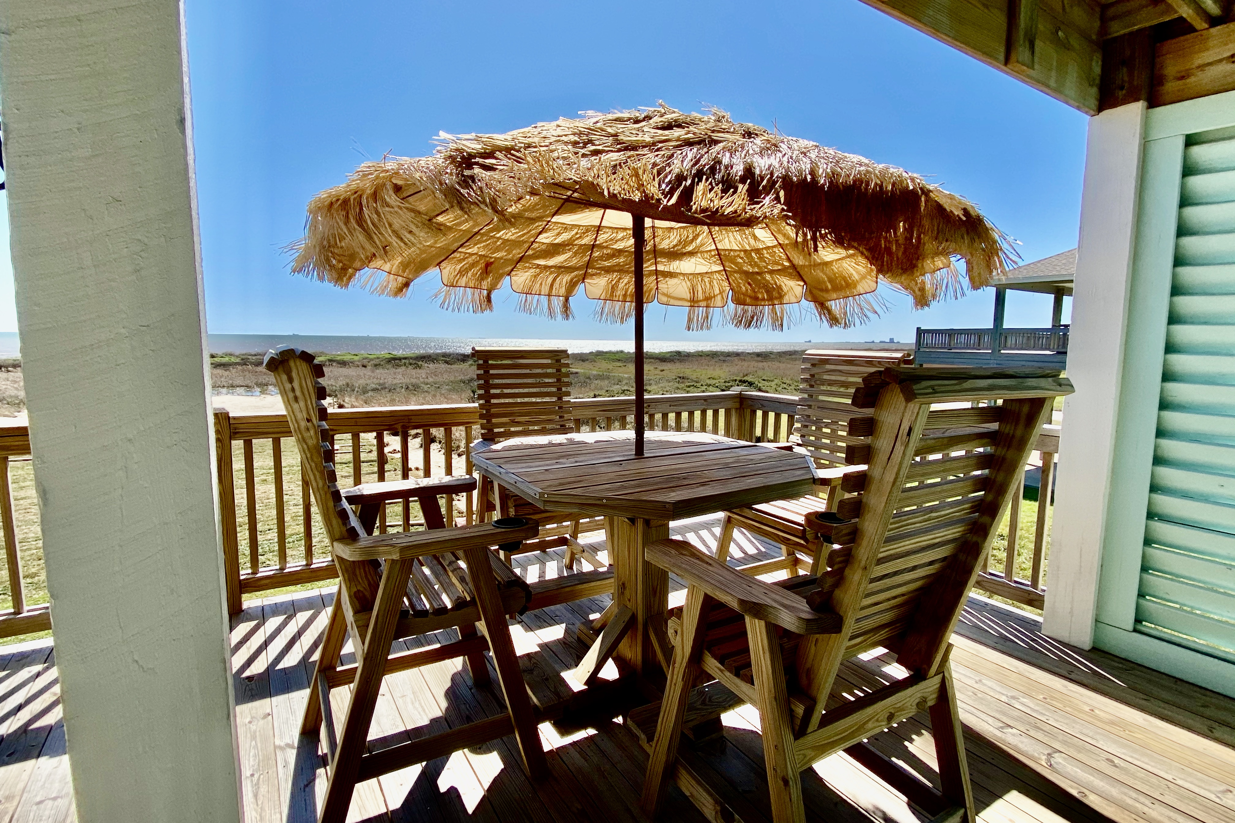 Beachfront Breeze   Photo 8