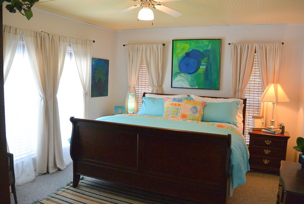 cobb real estate kokomo jo's master bedroom crystal beach tx