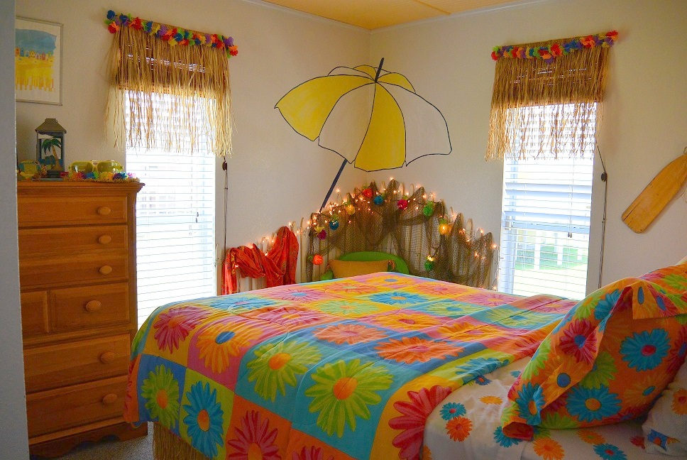 cobb real estate kokomo jo's guest bedroom crystal beach tx