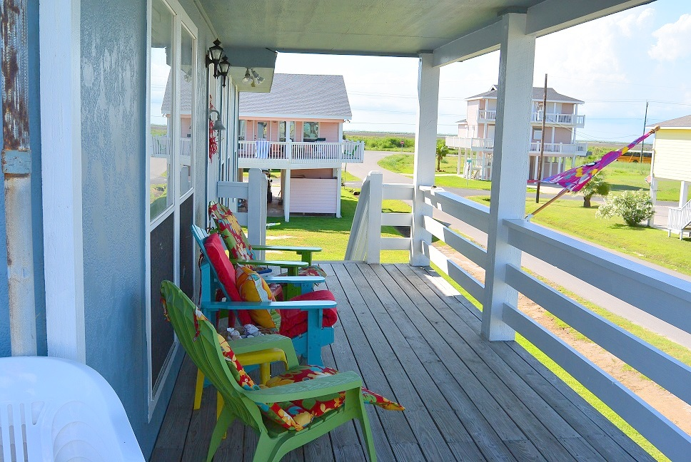 cobb real estate kokomo jo's shade deck crystal beach tx