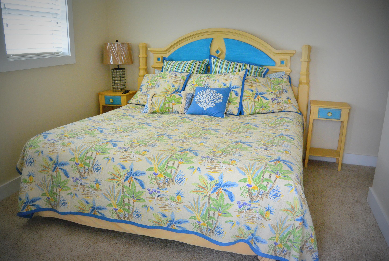 WOW bedroom 3