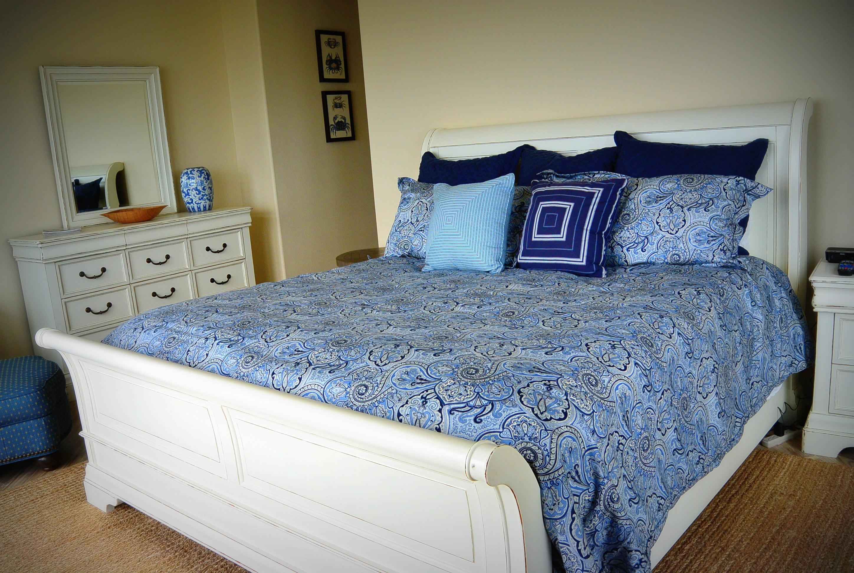 WOW master bedroom