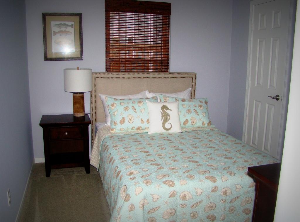 1 Fine Day bedroom 3