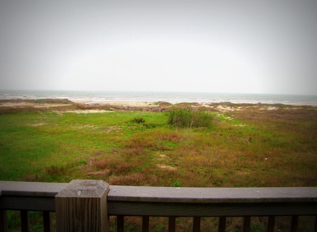 1 Fine Day gulf view