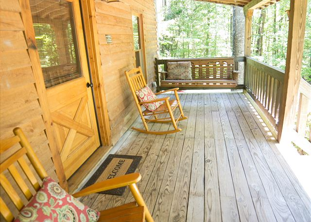 Dogwood Re Max Cove Mountain Realty Amp Cabins