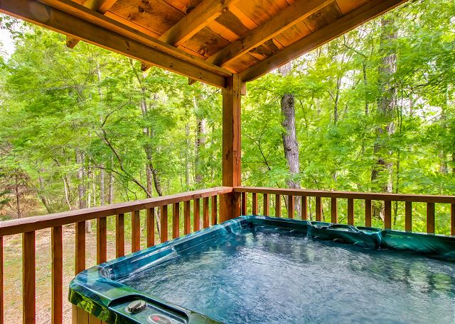 Dogwood Ridge Re Max Cove Mountain Realty Amp Cabins
