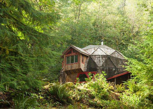 more rentals images vacation vista cabins hood mountain lodge cabin swipe view mt to