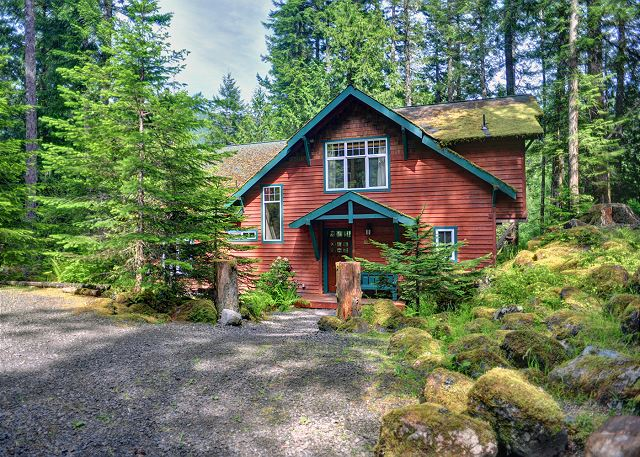 rectangle welches resorts vacation hood lodges near rentals cabins oregon cabin top mt