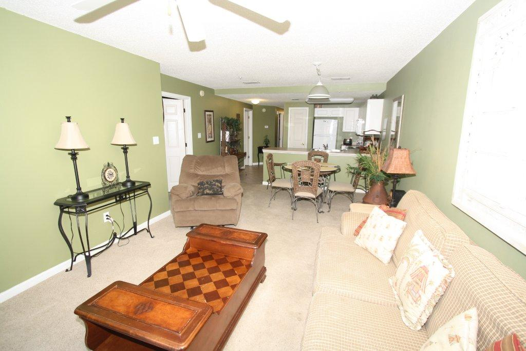 destin chat rooms Jade east towers #410 ~ destin,  8004065714 start chat owner portal guest portal vacation rentals  as the living room,.