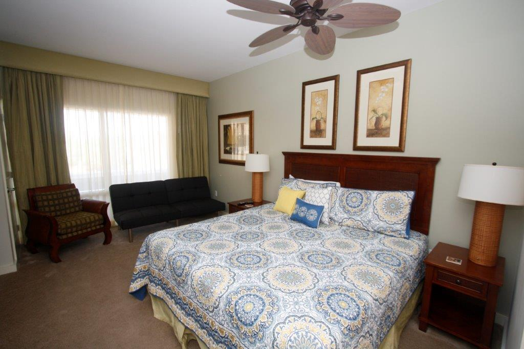 luau 6222 at sandestin a destin getaways rental property