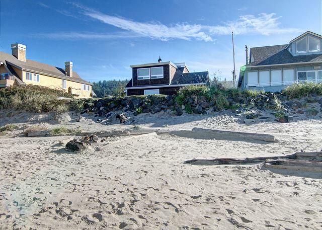 Aldoren's Wind 'n Tide   Photo 3