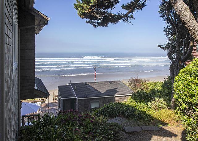 Bullier Beach House | Photo 3