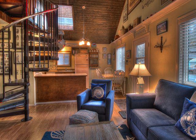 Calipso Cottage | Photo 1