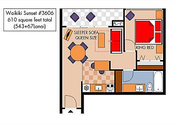 コンドミニアム / 一軒家を予約する、または詳細を確認する