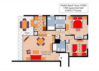 Show me property floorplan