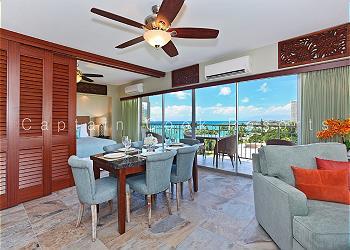 Waikiki Shore #918