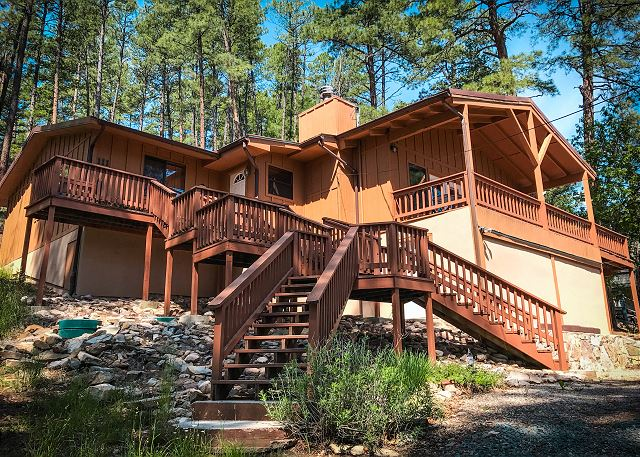 in locationphotodirectlink of picture lodge tripadvisor the mexico room cabins ruidoso new cabin