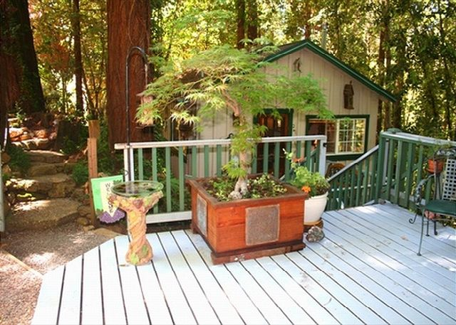Newly Remodeled! Everything is New!!